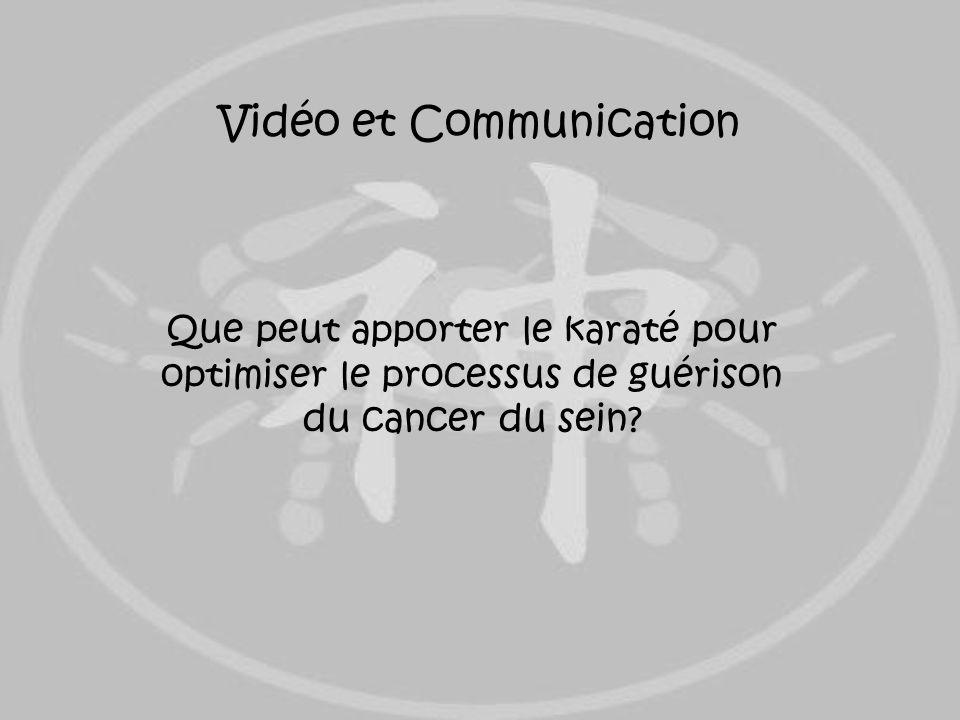 En ce qui concerne le cancer du sein en France: 1 femme sur 8 en était atteinte en 2009 Traitements conventionnels: Chimiothérapie Première cause de mortalité chez les femmes de 35 à 65 ans En 2006, il était la cause de 20% des décès féminins par cancer Radiothérapie Chirurgie Hormonothérapie