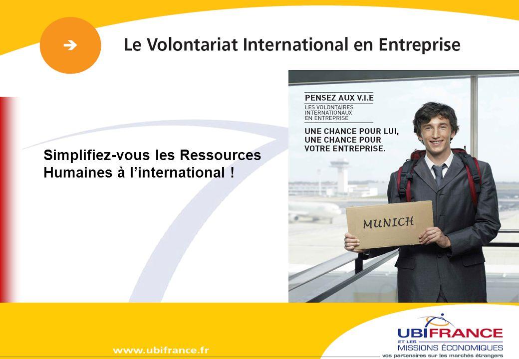 lAgence française pour le développement international des entreprises Simplifiez-vous les Ressources Humaines à linternational .