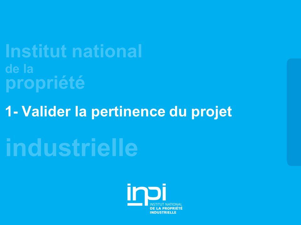 inpi Club international 26 4 2012 > Céline Mathevet page 47 www.inpi.fr Merci pour votre attention Céline Mathevet (cmathevet@inpi.fr) Pour en savoir plus :