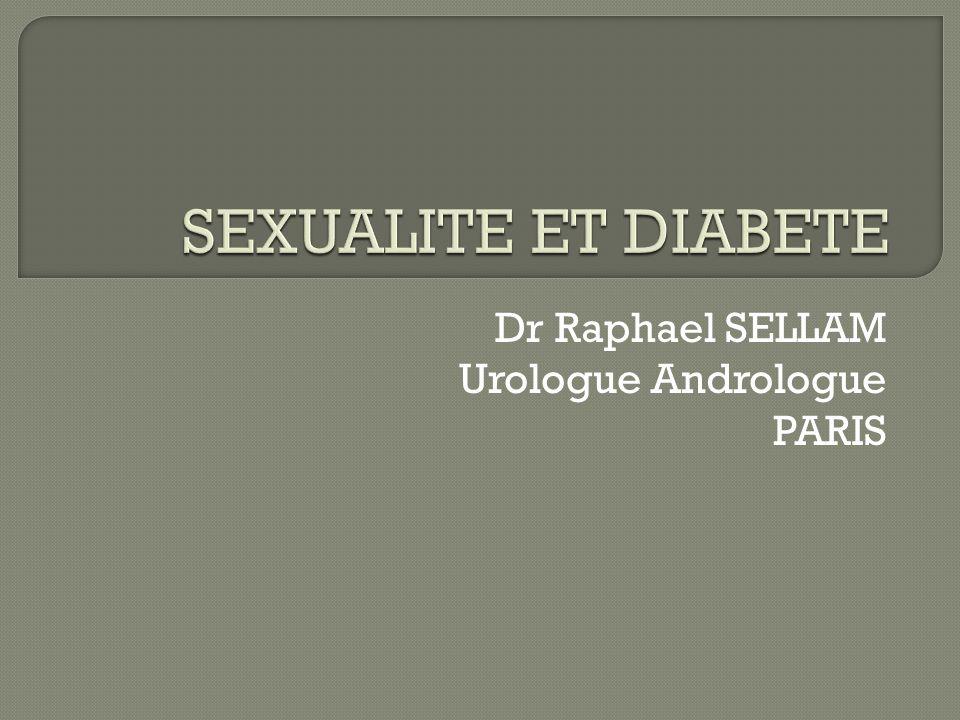 246M:2007 380M:2025 2 Types de Diabete:I(jeunes,ID) II(plus agés NIDdebut ) Atteinte sexuelle:COMPLICATION Homme:erection,ejaculation Femme:Approche reçente(desir, excitation,lubrification orgasme)