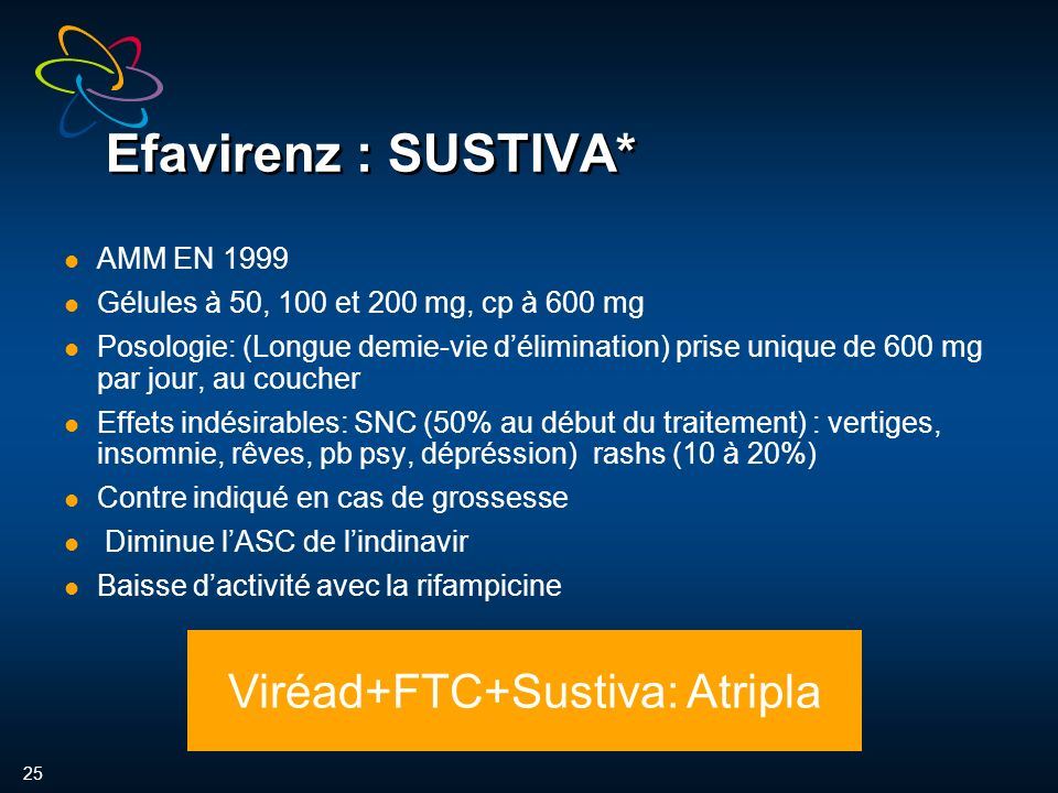prednisone 10mg dose pack 21 tablets