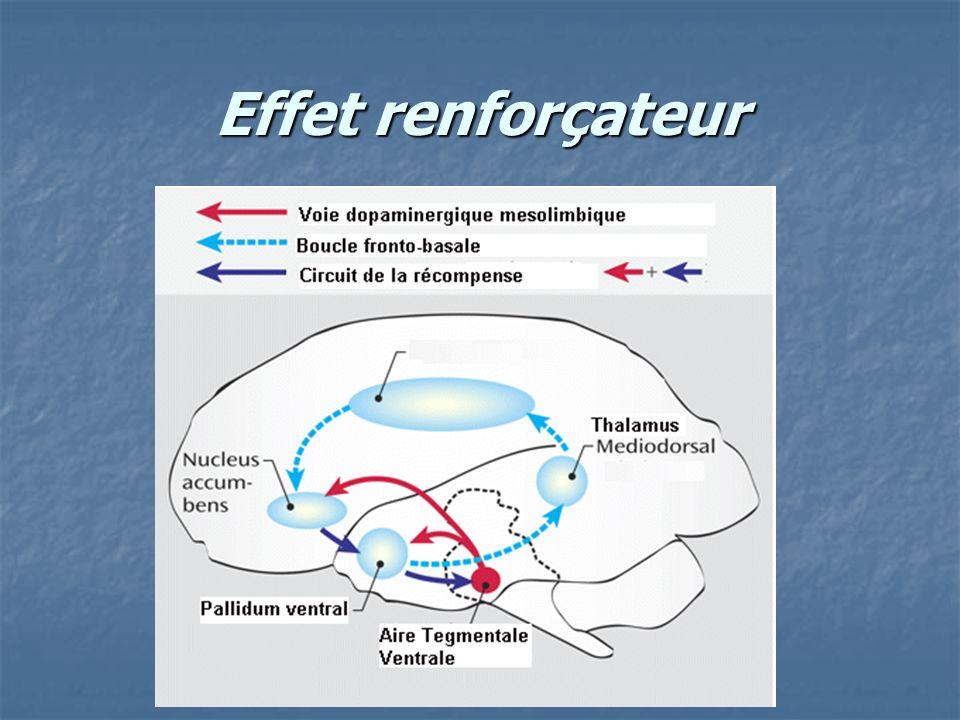 Naltrexone – Revia ® Effets indésirables Effets indésirables Médicament « sûr » .