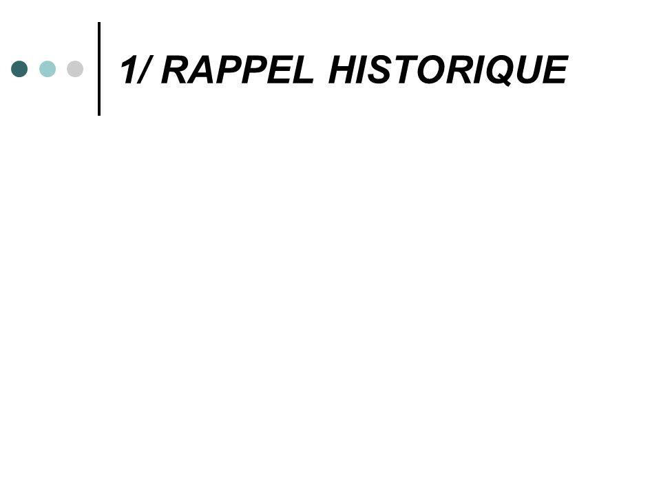 Réhabilitation en français appartient à la terminologie juridique : fait de rétablir dans une situation juridique antérieure, en relevant des déchéances, dincapacités