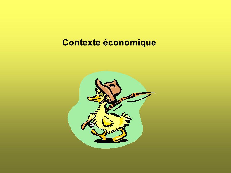 Production de viande de canard en France La production française de viande de canard a connu un développement important au cours des vingt dernières années : - elle est passée de 40 000 tonnes en 1975, à plus de 100 000 en 1989 pour atteindre 150 000 en 1994.