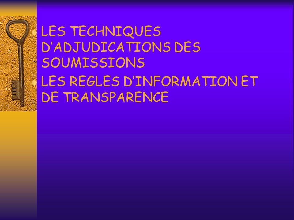 2. LES ORGANISMES INTERVENANTS LES ETABLISSEMENTS ADMIS A PRESENTER DES SOUMISSIONS LES INTERMEDIAIRES EN VALEUR EN TRESOR (IVT). 3. LES MODALITES DEP