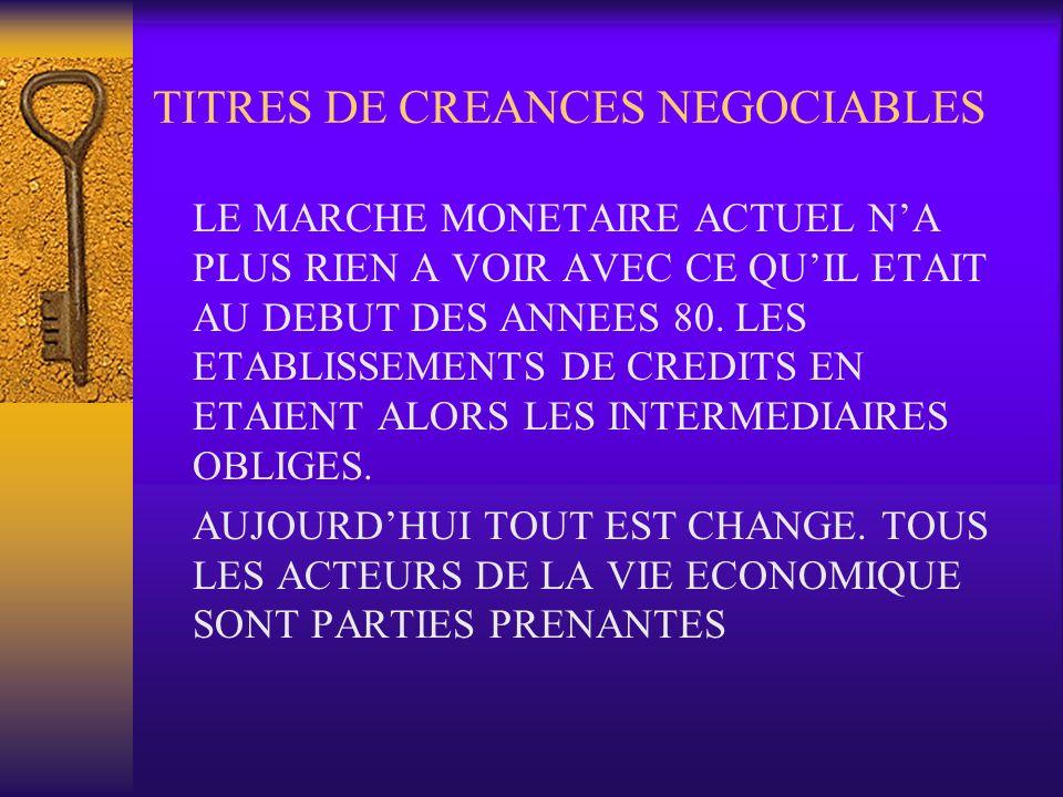 TECHNIQUE DADJUDICATION « A LA FRANCAISE » LES MONTANTS ADJUGES SONT REMUNERES DE MANIERE IDENTIQUE, A HAUTEUR DU TAUX LIMITE RETENU (COMME CEST LE CA