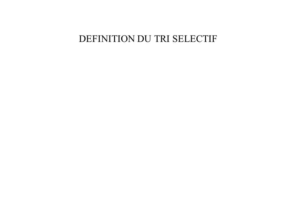 Trois grandes lois ont permis de définir le cadre environnemental de gestion des déchets en France : Loi du 15 juillet 1975, modifiée par la loi du 13 juillet 1992 Loi du 19 juillet 1976 sur les installations classées, modifiées par la loi du 13 juillet 1992 Loi du 13 juillet 1992 Lois concernant les déchets