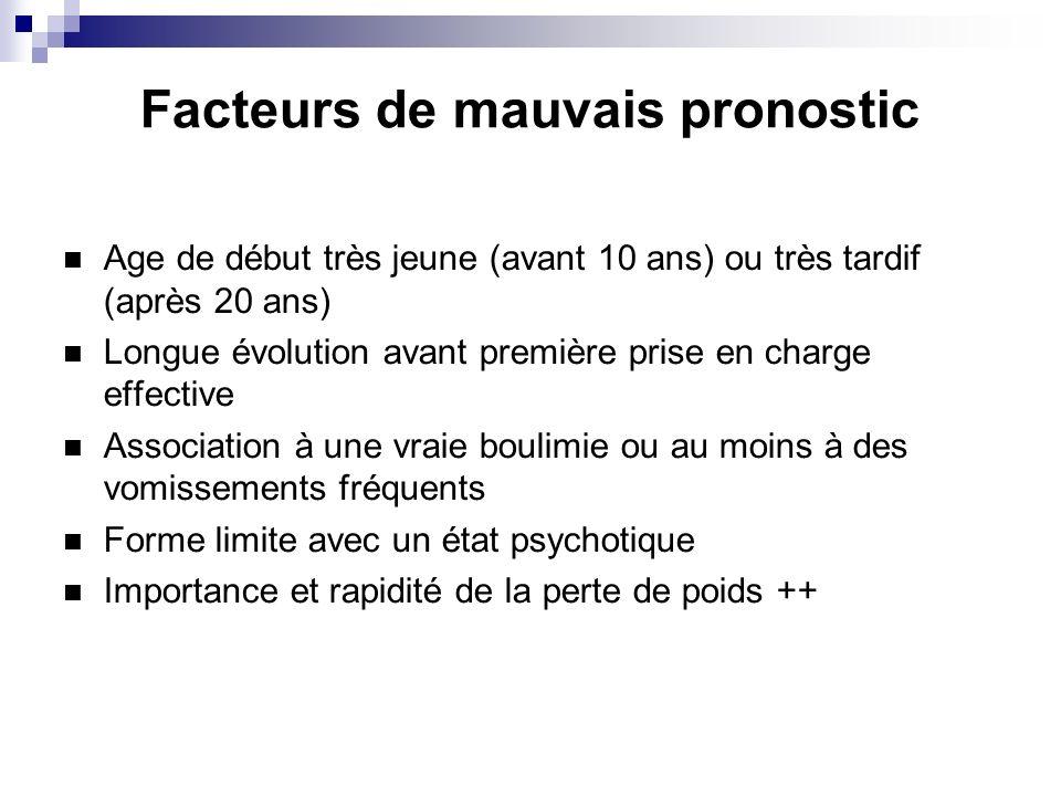 Cas clinique (3 bis) Grande flèche : pneumothorax Petites flèches : pneumopéritoine