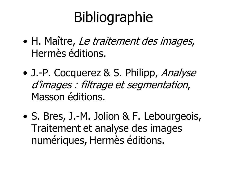 # colonnes # lignes pixel (i,j) Exemples dimages