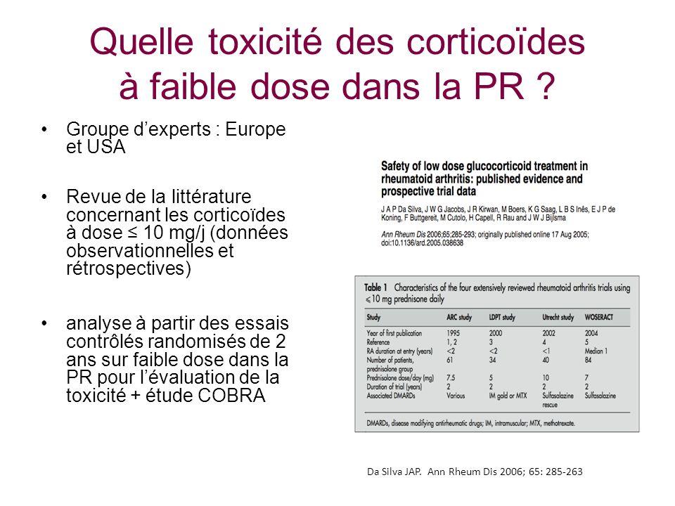 possible side effects of cephalexin