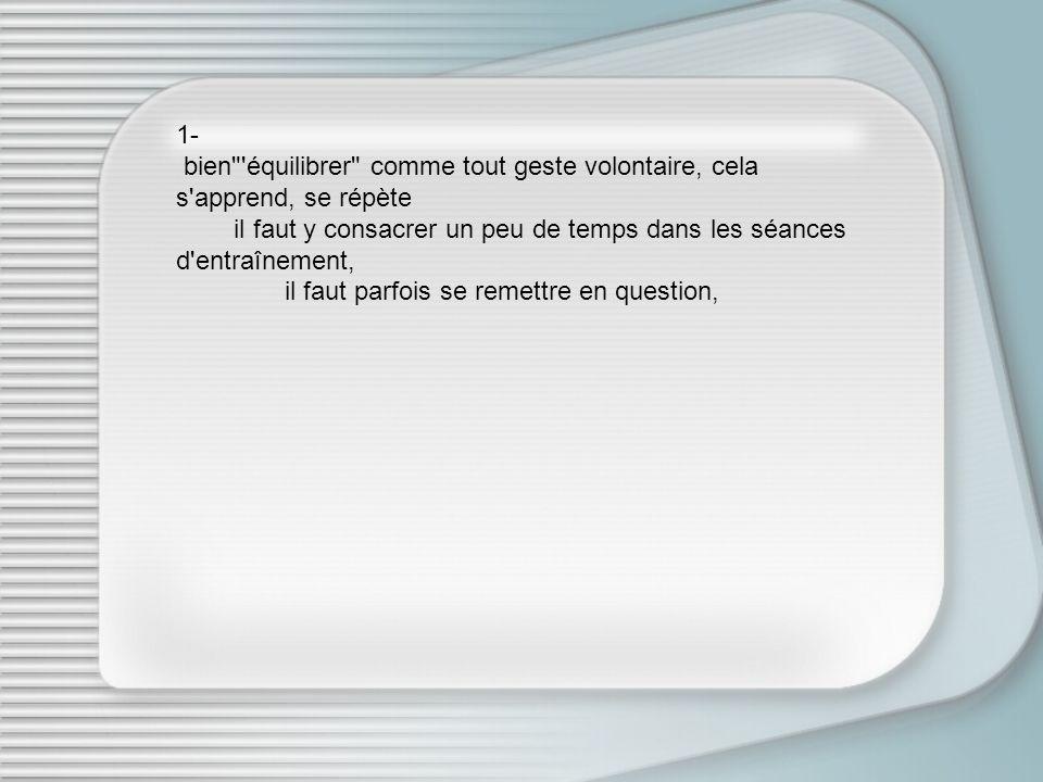 OTITES BAROTRAUMATIQUES D Toussaint