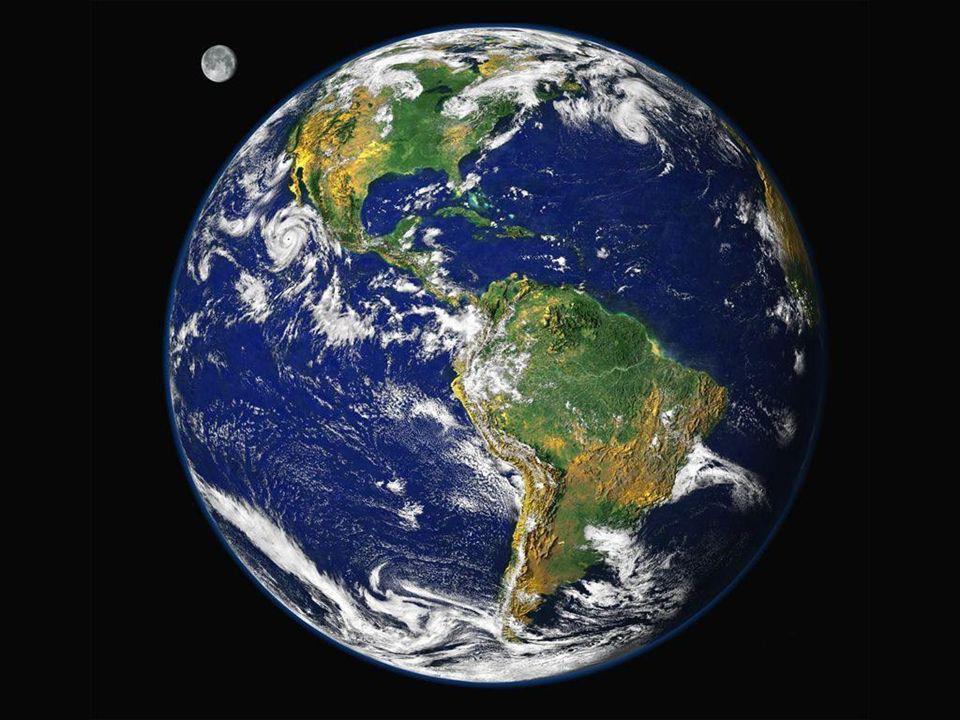 La population mondiale devrait quasiment doubler d ici à 2050, selon la tendance suivante : LES PERSPECTIVES D ACCROISSEMENT DE LA POPULATION MONDIALE (en milliards d habitants) Source : FAO