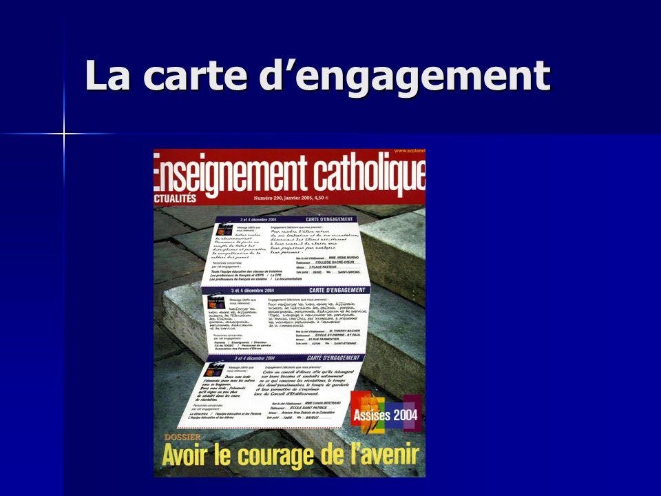 OUTIL 5 : cahier des réussites ou rapport détape 2005 » ASSISES : 2 DECEMBRE 2005 DIAPO DE LETABLISSEMENT 1.
