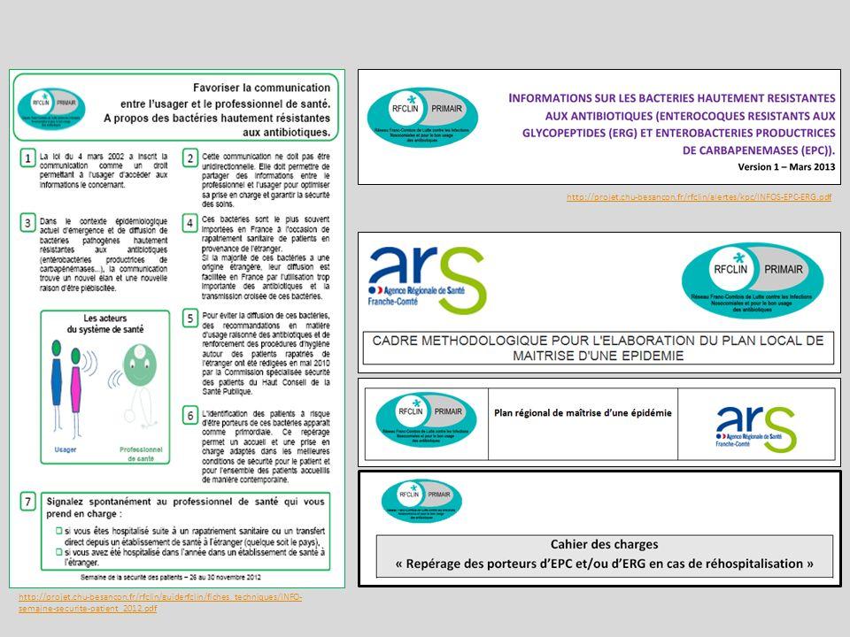 http://projet.chu-besancon.fr/rfclin/guiderfclin/fiches_techniques/INFO- semaine-securite-patient_2012.pdf http://projet.chu-besancon.fr/rfclin/alerte