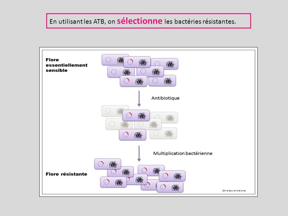 http://projet.chu-besancon.fr/rfclin/guiderfclin/fiches_techniques/INFO- semaine-securite-patient_2012.pdf http://projet.chu-besancon.fr/rfclin/alertes/kpc/INFOS-EPC-ERG.pdf