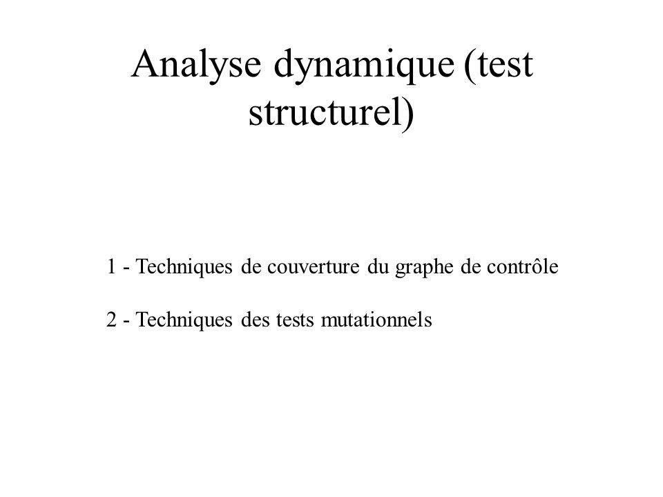 Analyse des domaines finis - il est très difficile de représenter des conditions de plus de 2 variables (ex : x + y < z), des tableaux, variables liée
