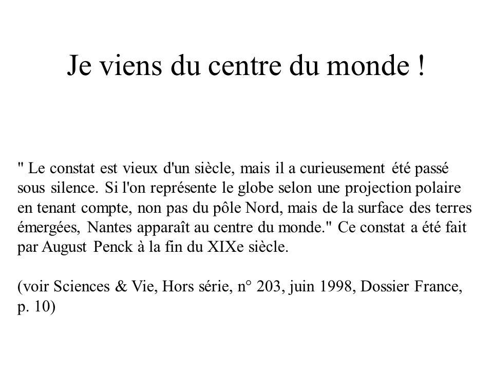 Bibliographie Jai écrit pour vous des livres : Henri Habrias, Le modèle relationnel binaire, méthode I.A.