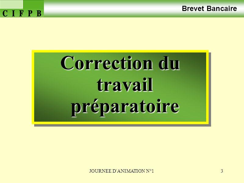 JOURNEE D ANIMATION N°144 4- Selon le dernier alinéa de larticle 488 de la loi 15 – 95.