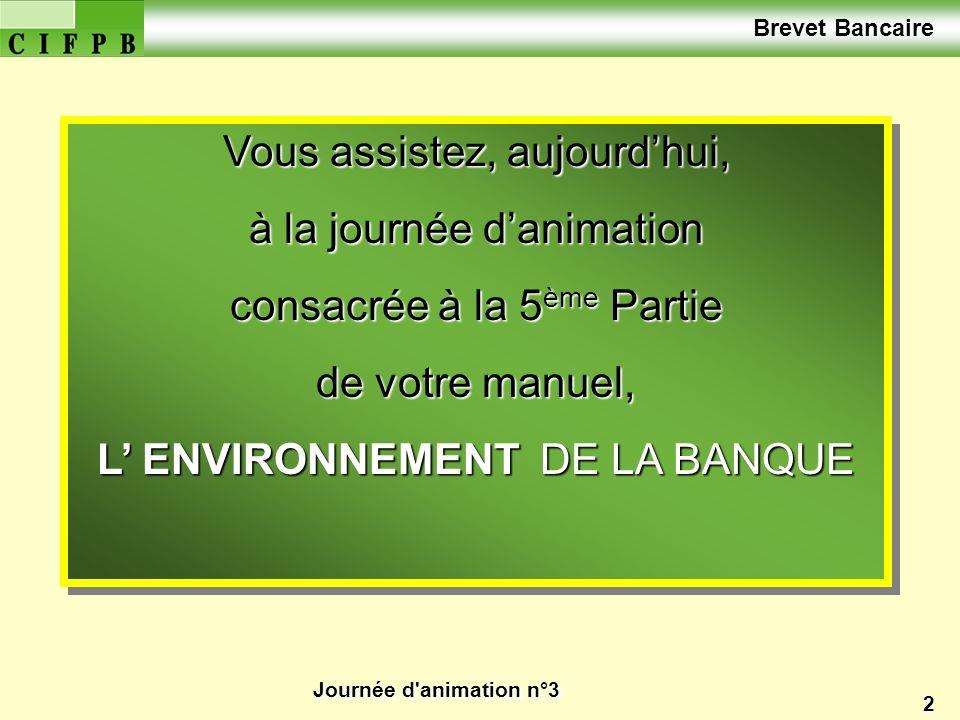 Journée d animation n°3 33 7.- Quel est le principal mode de paiement en France .