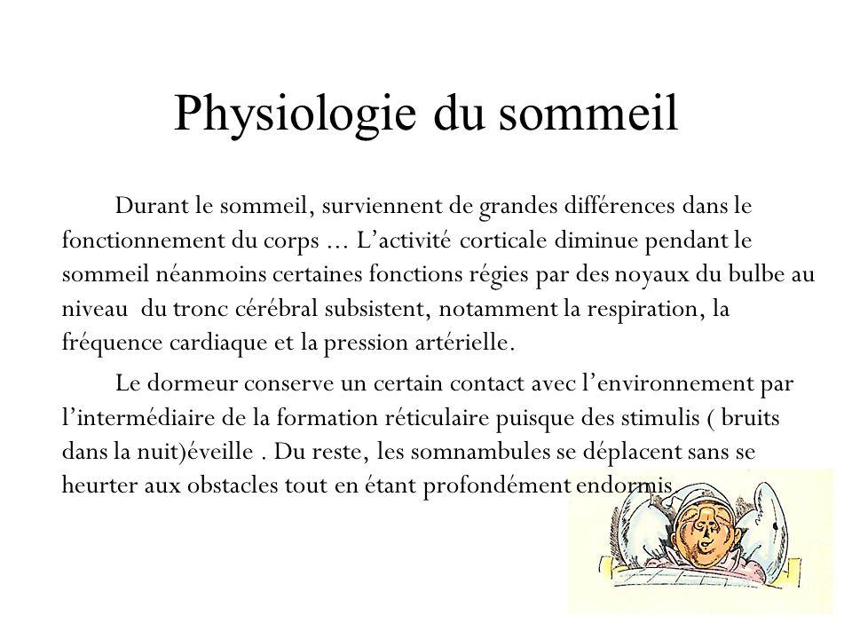 LE SYNDROME D APNÉES OBSTRUCTIVES DU SOMMEIL (SAOS)