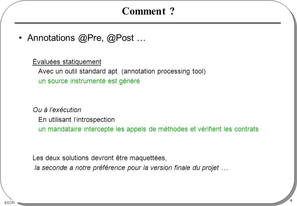 ESCPI 4 Comment .