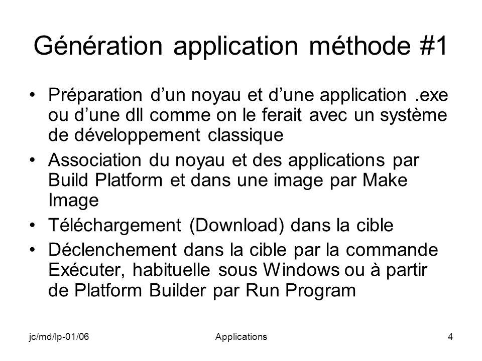 jc/md/lp-01/06Applications35 A simple Windows CE application