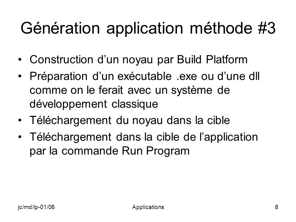 jc/md/lp-01/06Applications19 Fichier initial CONSOLE_APP.cpp
