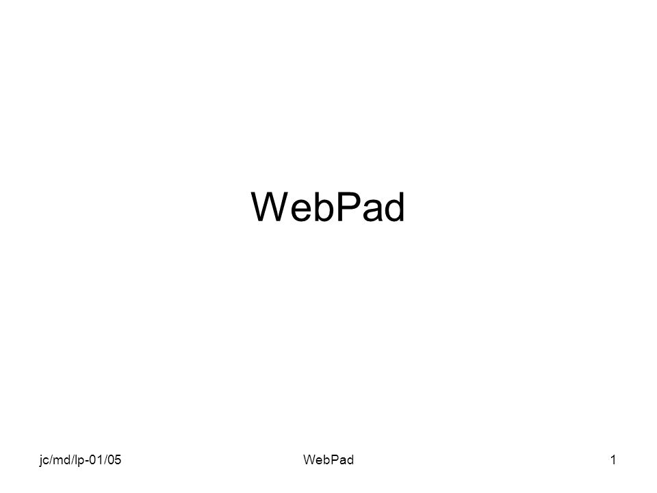 jc/md/lp-01/05WebPad1