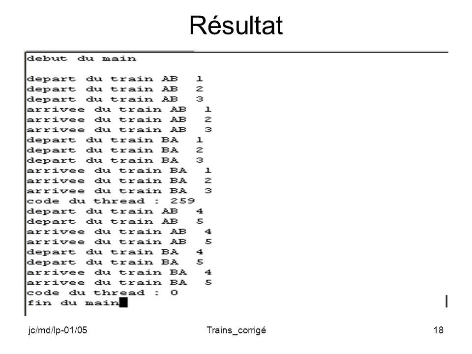 jc/md/lp-01/05Trains_corrigé18 Résultat