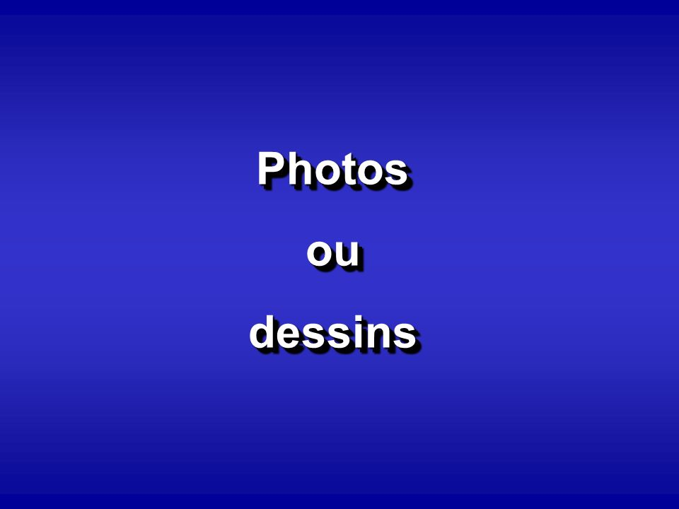PhotosoudessinsPhotosoudessins