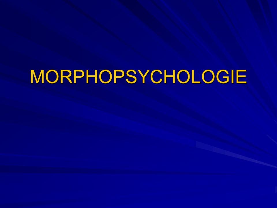 La diversité morphologique des grands groupes humains provient de leur longue adaptation à des conditions géographiques et climatiques radicalement différentes.