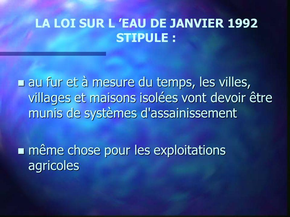 n Diaporama réalisé par Marie-Christine Château n Texte écrit par Hervé Laboulle