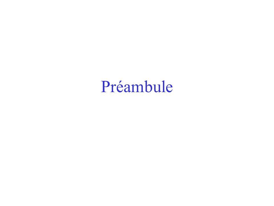 La notion ditération Une approche plus algorithmique de la séquence La boucle « for » : –Exemple : > s:=0: #Initialisation de s for n from 1 to 10 #Début de la boucle for do s:=s+n #Instruction répétée #Cest le corps de la boucle od: #Fin de boucle s; #Affichage de la valeur de s Consigne de programmation : Aller à la ligne après chaque commande Indentez vos programmes (décalez le code sur la droite lors de louverture dune structure de contrôle telle que for, while, if …) Alignez les commentaires,