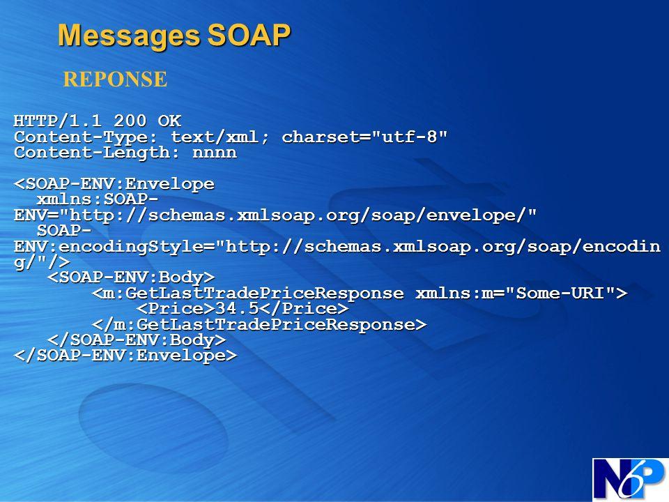 HTTP/1.1 200 OK Content-Type: text/xml; charset=