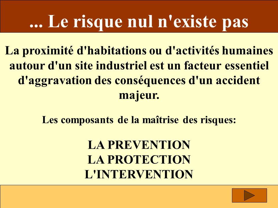 Entrepôt Pétrolier de la Gironde Produit stocké Hydrocarbures liquides Quantité stockée 64 000 tonnes Seuil Sévéso I 50 000 tonnes P.O.I.P.P.I.