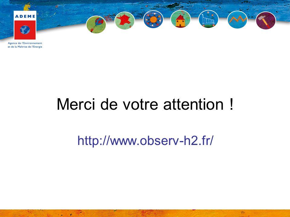 http://www.observ-h2.fr/