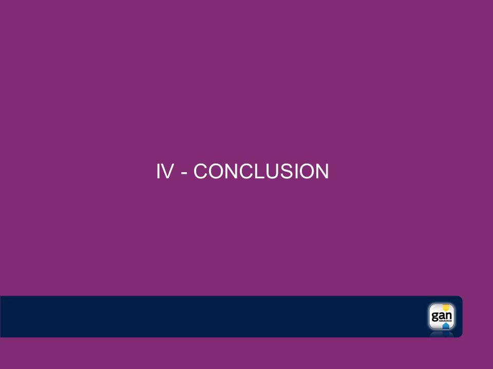 IV - Conclusion Zone de pied de page Le choix du statut juridique nest pas un choix anodin, il mérite toute lattention du créateur et de celle de ses conseillers : expert- comptable, avocat, notaire etc...