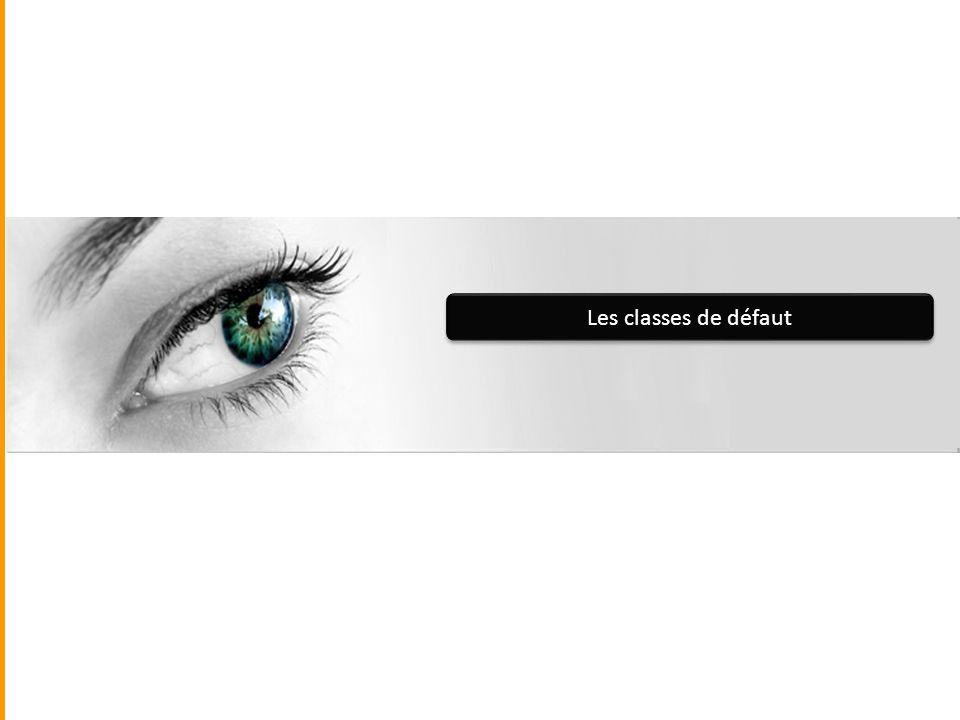 TestDirector de Mercury Quality Center – HP Une seule application Web se charge de l intégralité de la procédure de test : Gestion des besoins Planification Élaboration Organisation et exécution des tests Gestion des anomalies Analyse de l état du projet La documentation