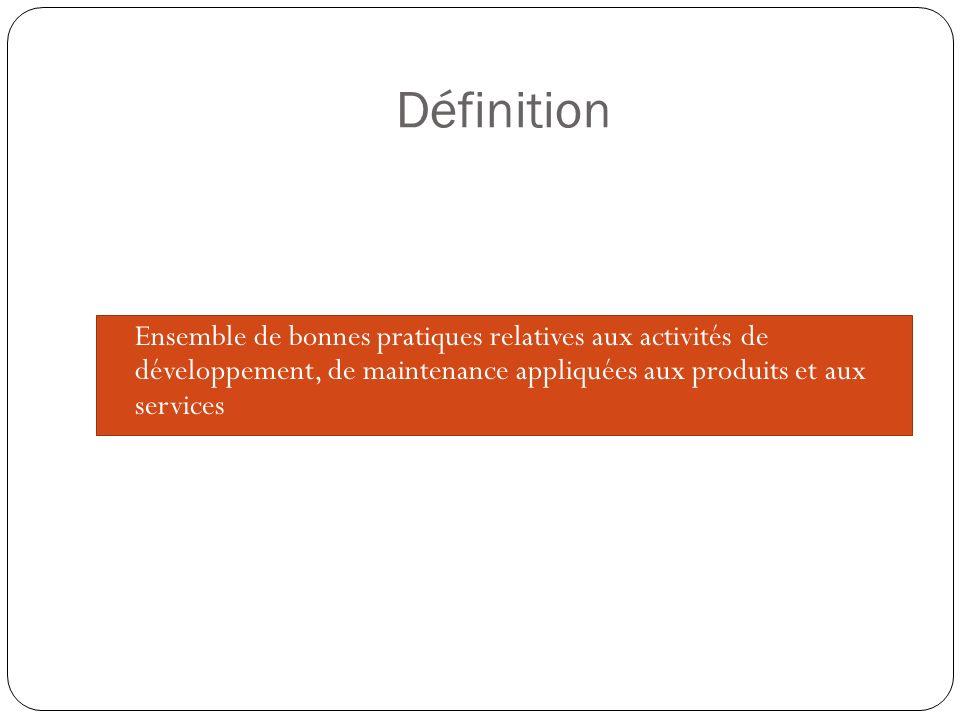 Conclusion En ce qui concerne le modèle En ce qui concerne limplémentation du modèle Pour réussir une bonne implémentation Cest un bon référentiel qualité