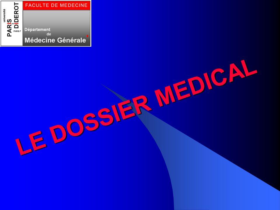 31 AE-MN 08 Le codage des pathologies l Que transmettre .