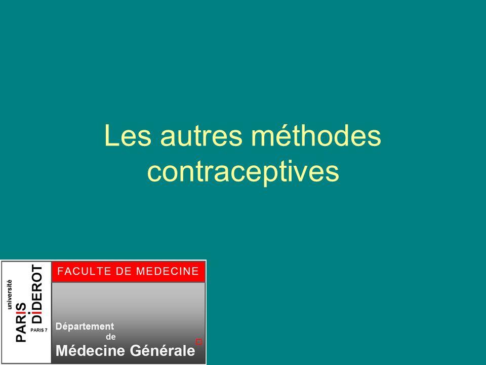 séminaire femme 2010 DMG Paris 7 2 Vignettes cliniques Mme G., 40 ans, vit en couple, fume 20 cig/j.