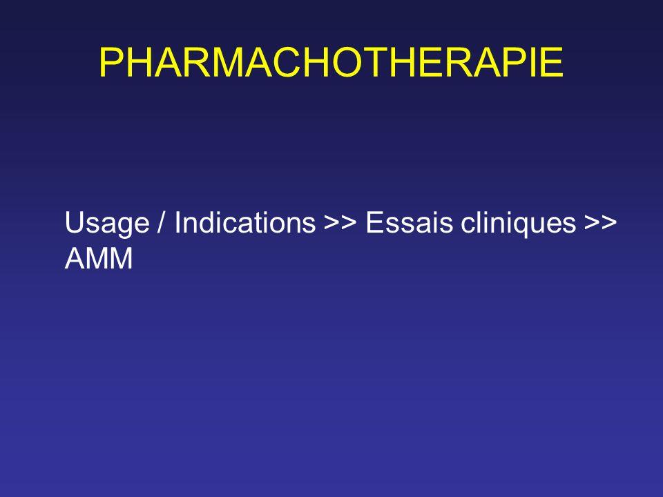 Particularités Induction manie/hypomanie: surveiller; ± thymoregoulateur Dépression psychotique: combinaison antidèpresseur et antipsychotique