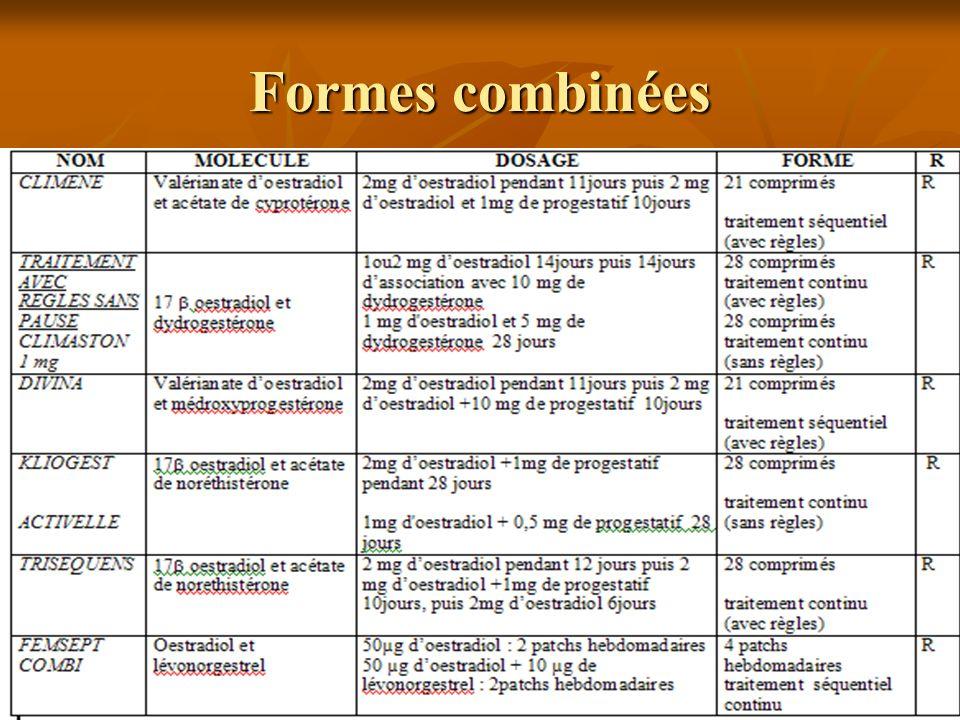 séminaire femme 2008 32 Formes combinées