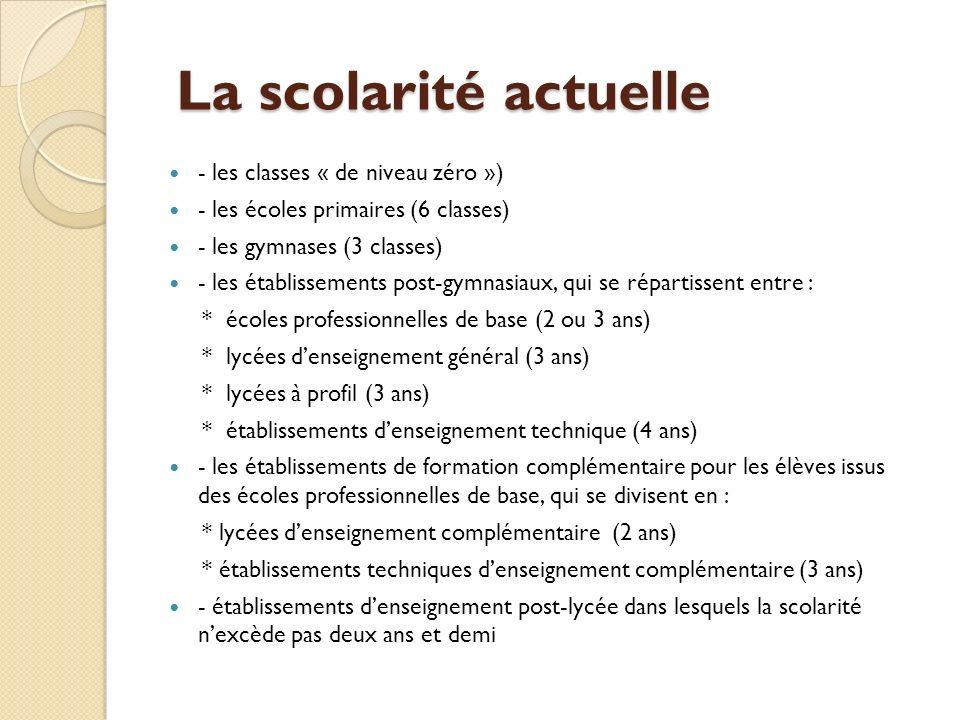 Conclusion Interrogations finales Conclusion Interrogations finales Pourquoi léducation interculturelle à lécole et la formation à linterculturel nest pas facile .