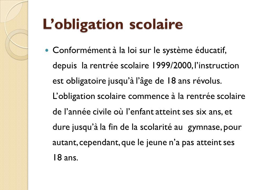 La commission centrale des examens Elle a été créée le 1 er janvier 1999 en vertu de la loi sur le système éducatif afin de permettre la mise en place dun nouveau système dévaluation externe des acquis scolaires des élèves.