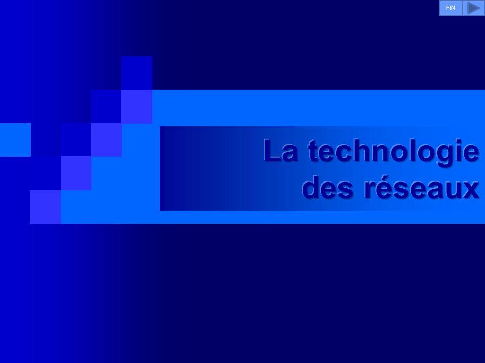 Lycée Général et Technologique Simone de BEAUVOIR Quest-ce quInternet.