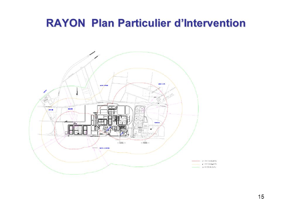 15 RAYON Plan Particulier dIntervention
