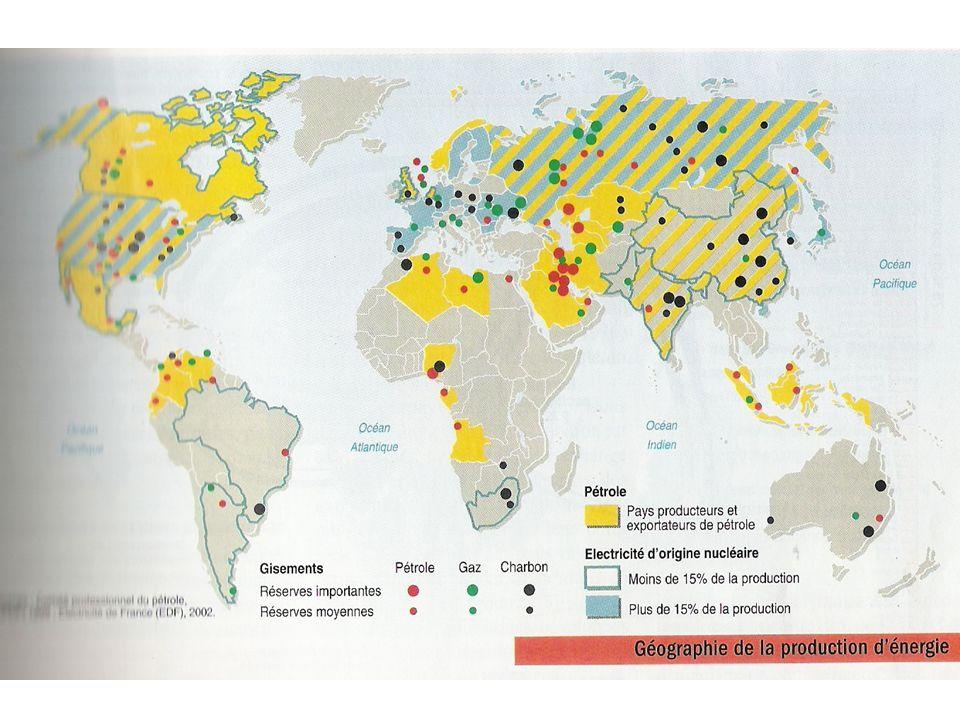c.Croissance démographique et croissance énergétique : quels enjeux .