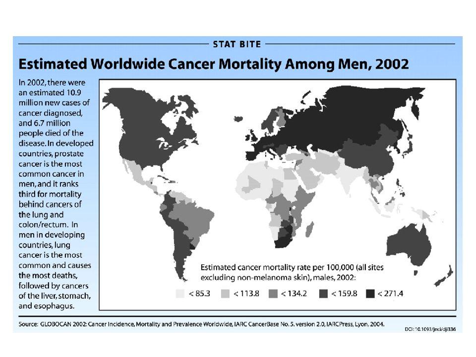 Cancer et virus 1964Découverte de l EBV dans les lymphomes de Burkitt 1975Relation entre HPV et cancer du col de l utérus 1980Découverte de l intégration du VHB chez patients atteints de cancer du foie 1980Relation entre HTLV et leucémie 1982Relation HIV et sarcome de Kaposi 1985-1995Utilisation adénovirus inactivé dans immunothérapie des cancers 1995-2005Utilisation virus vaccine inactivé dans immunothérapie des cancers > 2005Utilisation lentivirus inactivés