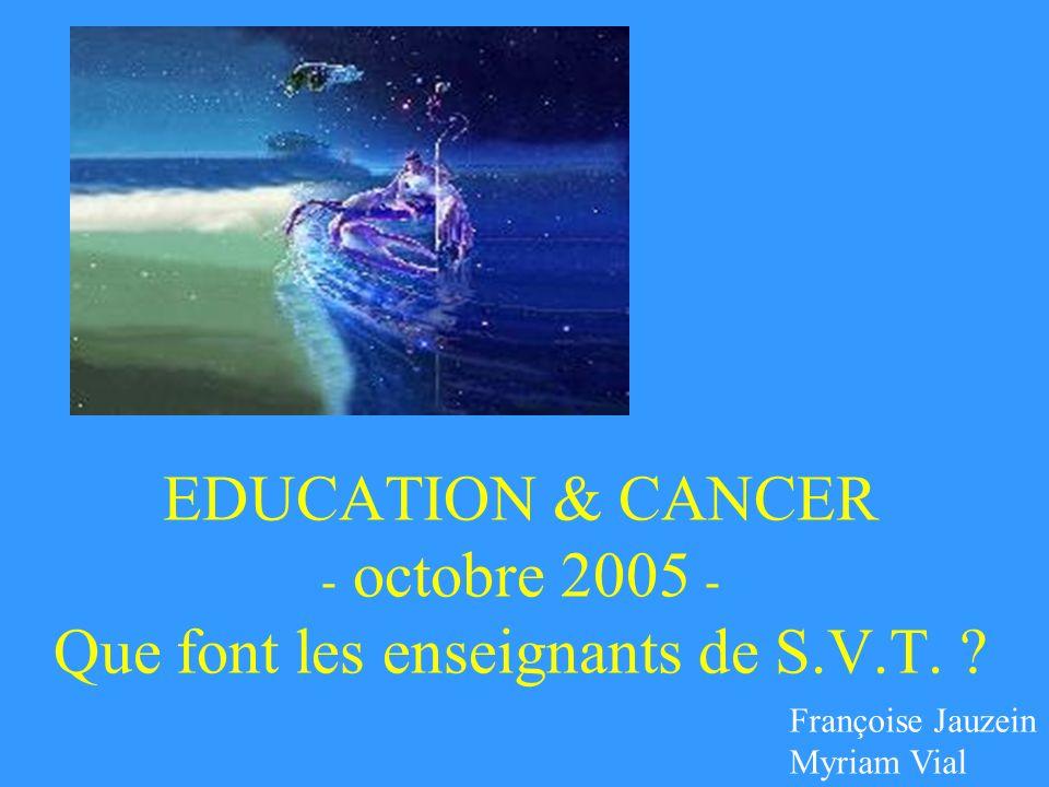 Associations ADES du Rhône: http://www.adesr.asso.fr/pdf/BC_expo_tabac.PDF
